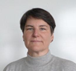 Ivanka Popovic