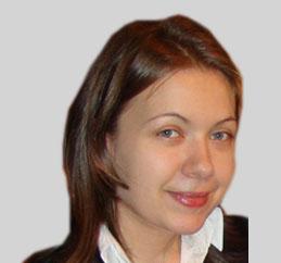 Jelena Spasojevic
