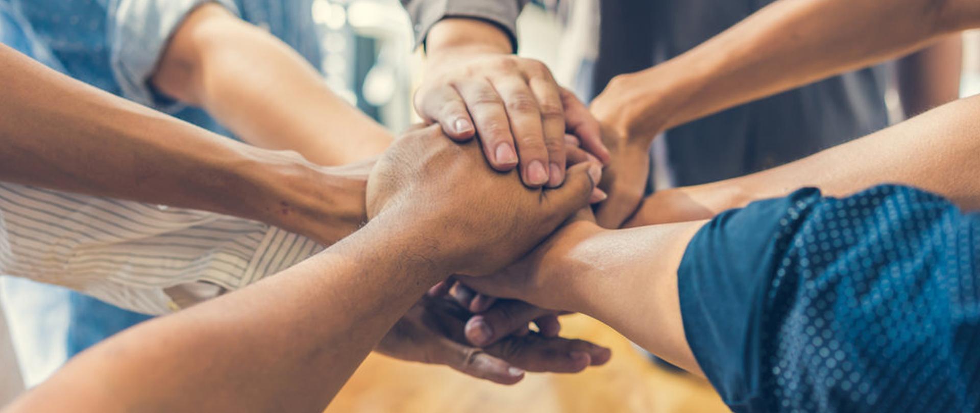 Združenim snagama do zdravije ambalaže